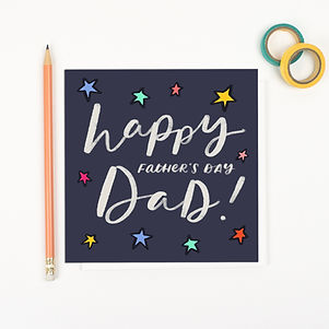 Happy Fathers Day dad.jpg