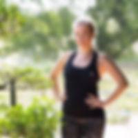 wZ8sZmZWK_I_edited.jpg
