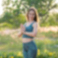 aXUzyGieKmo_edited.jpg