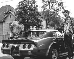 Auburn Chevy