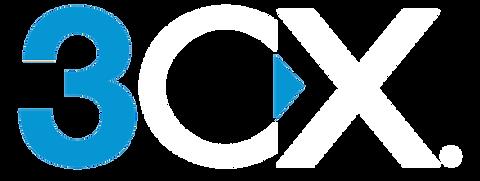 3CX logo_white.png