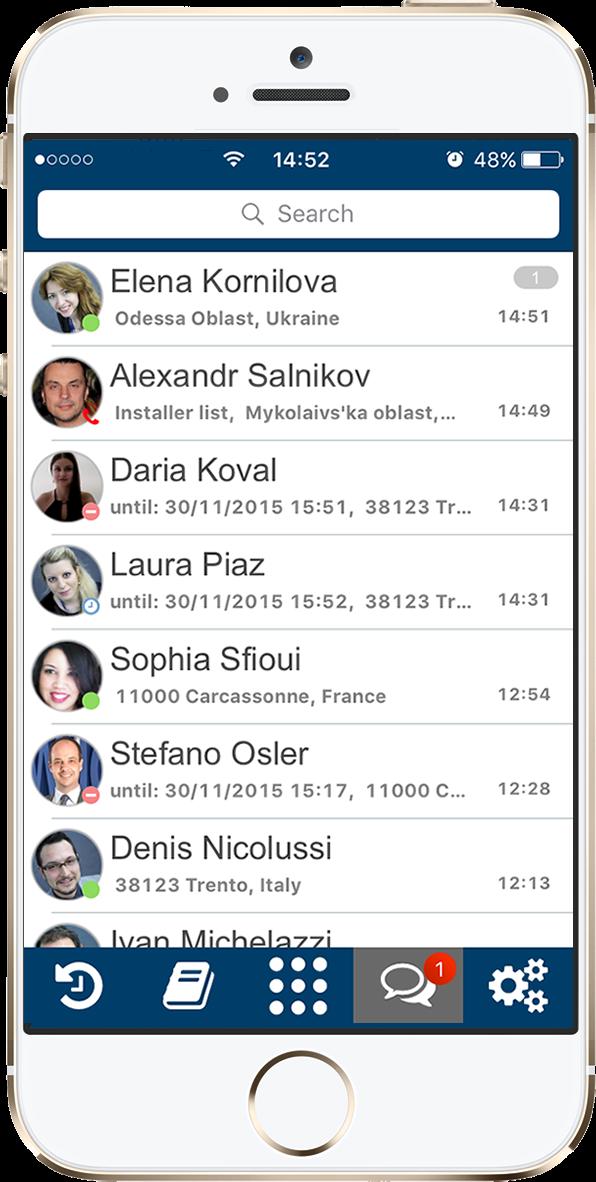 Collaboration-mobile-ios_edited