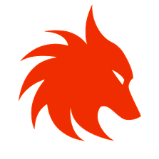 Helifox Logo Red NoBckg.png