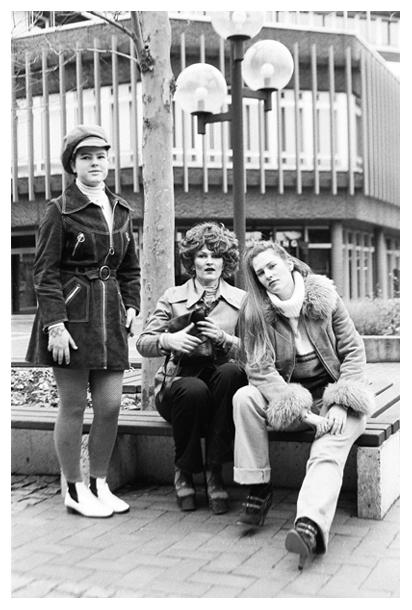 1970er in vellmar (1)