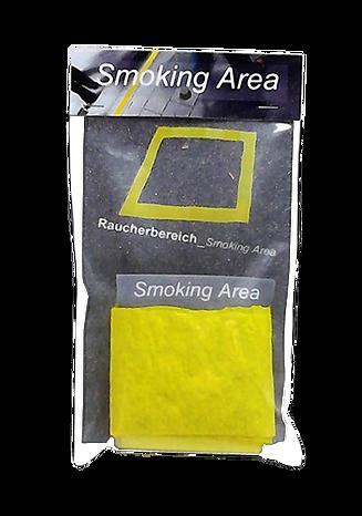 doro flatau, personal smoking area, persönlicher raucherbereich, transportabler raucherbreich für eine person, © 2013 Dorothea Flatau | all rights reserved