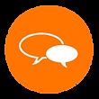 icone-ecoute-orange2.png