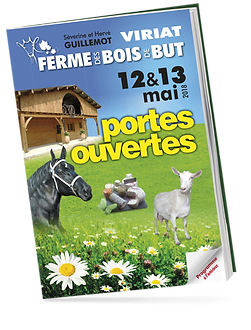 ferme-but-couv.png
