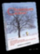 chroniques2.png