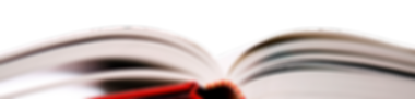 pile-livres-coul-pt.png