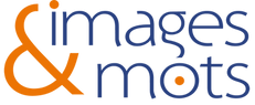 nveau-logo.png