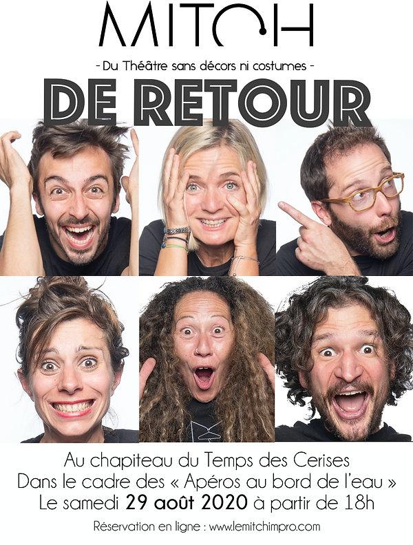 Affiche RETOUR TEST2.jpg