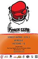 Affiche-Punch-Club-générique.jpg