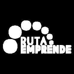 Logo_rutaemprende_Mesa de trabajo 1 copi