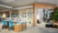 2225_office_5_06.jpg