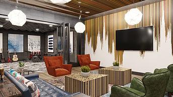 Lounge_010000_Post.jpg