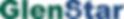 glenstar-logo.png
