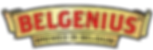 Belgenius-name_banner_FINAL_US.png