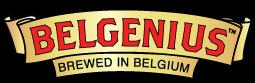 Belgenius-name_banner_FINAL_US.png