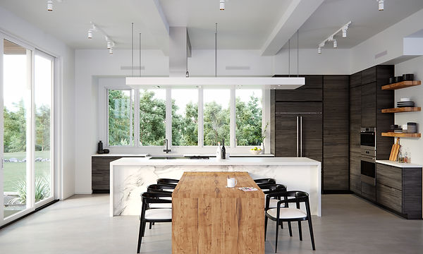 2842_marvinmodern_kitchen_01.jpg