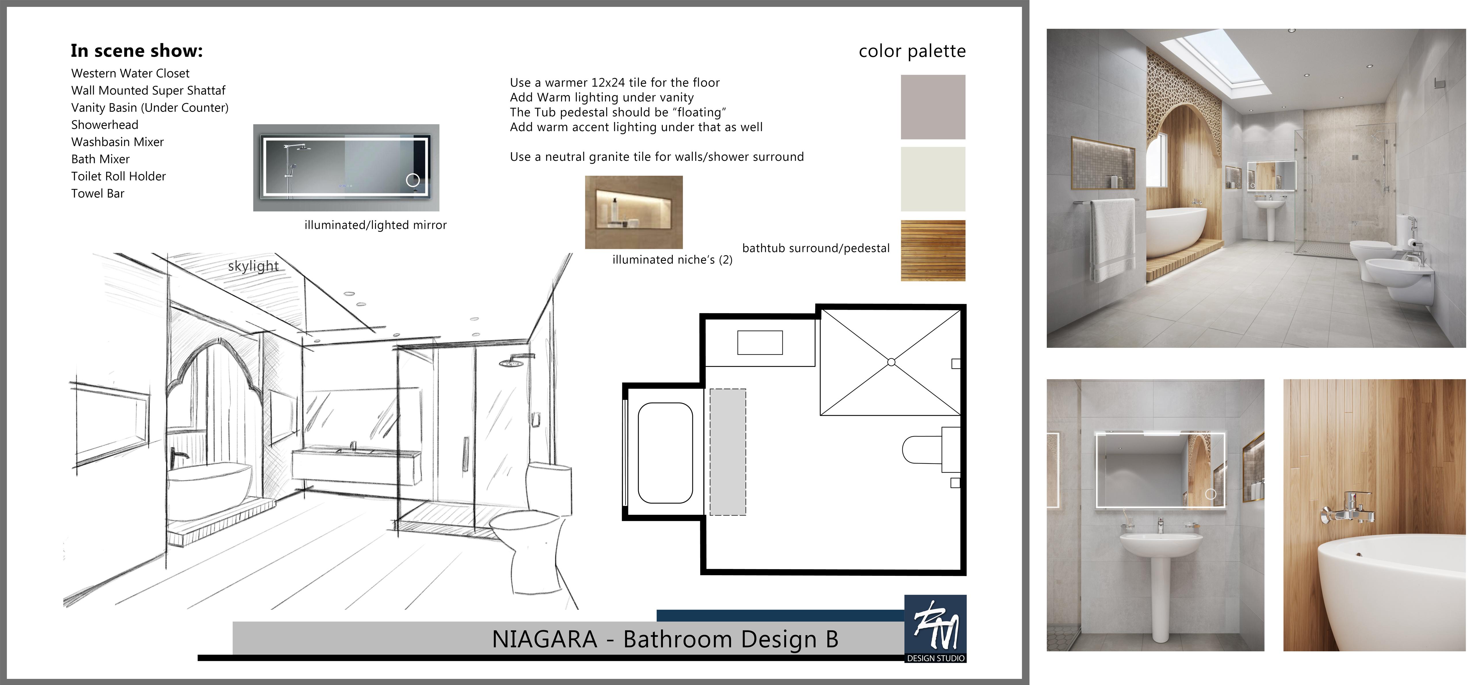 Design Rmdesignstudio