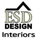 Eileen Schoener Design