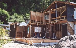 Expert Remodel Contractor