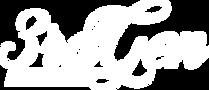3rd+Gen+-+White+Logo.png
