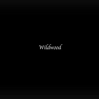 Wildwood Collection