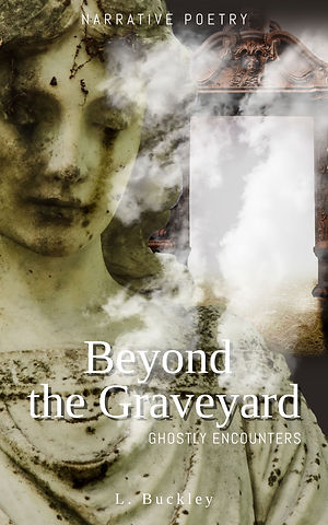 Beyond the Graveyard BOOK COVER copy 4.j