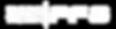 FFG_UMWELTTECHNIK_Logo_RGB_weiss.png