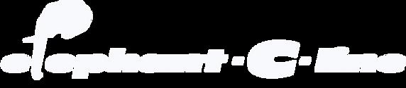 Aufkleber C Line für Serienfahrzeug SAP