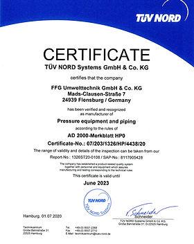 AD2000 HP0 FFG-Umwelttechnik_en.jpg