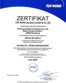DIN EN ISO 3834-2 FFG-Umwelttechnik.pdf.