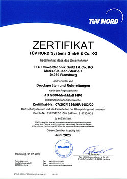 AD2000 HP0 FFG-Umwelttechnik.pdf.jpg
