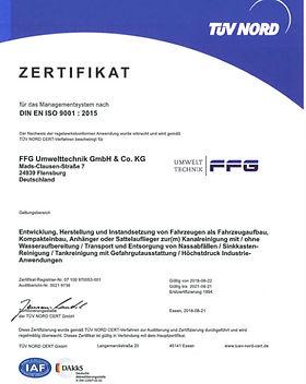 ffg_umwelttechnik_DIN_9001-2015.jpg