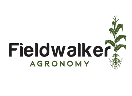 Consultant Feature: Jonathan Zettler - Fieldwalker Agronomy