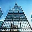 Chicago%20Office_edited.jpg