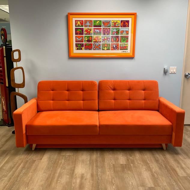 Sanli Pastore & Hill-office1