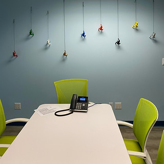 Sanli Pastore & Hill-office 9