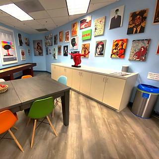 Sanli Pastore & Hill-office 4