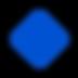 Sanli-Pastore-%2526-Hill-1_edited_edited