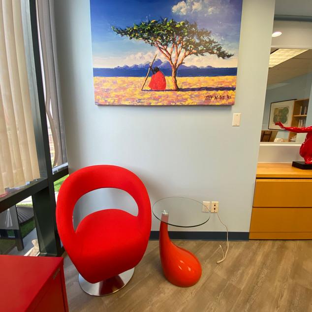 Sanli Pastore & Hill-office 8