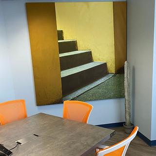 Sanli Pastore & Hill-office 11