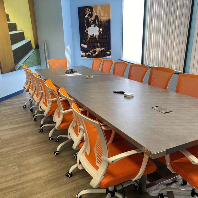 Sanli Pastore & Hill-office 10