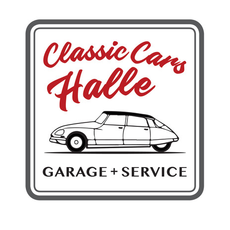 Logo_ClassicCars_Halle_2019.jpg