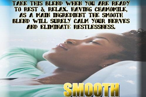 Smooth Blend