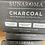 Thumbnail: Sunaroma Soap