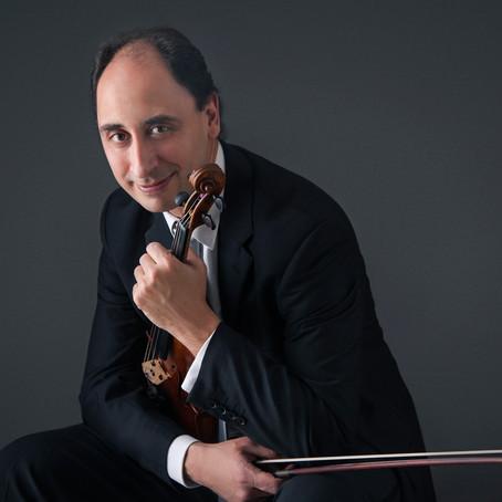 Days of Maltese music in Armenia