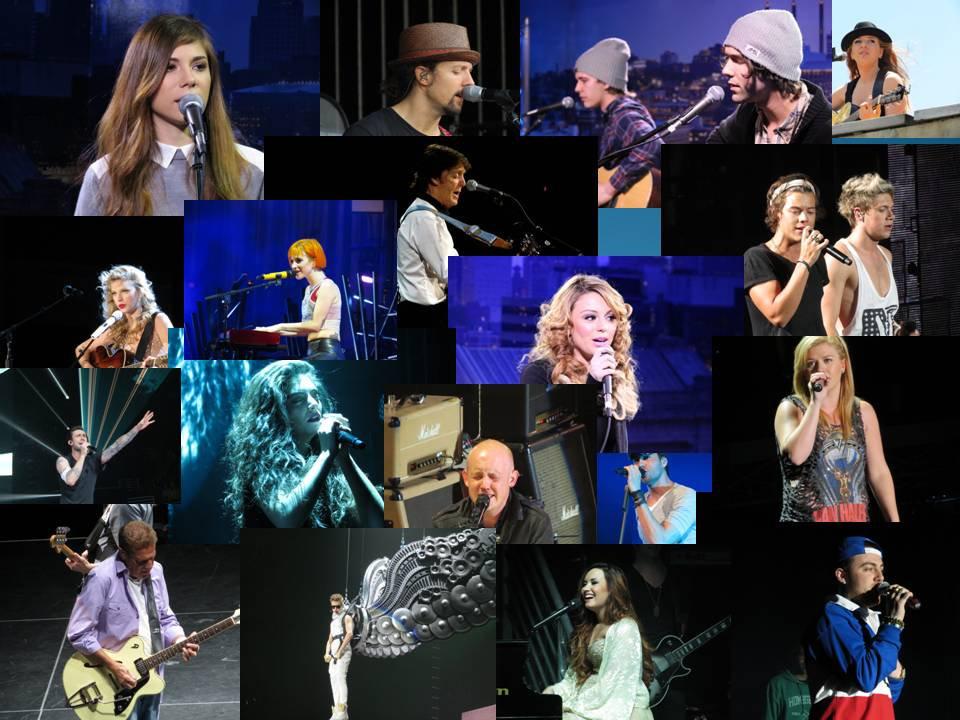 concert+pics.jpg