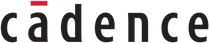 1200px-Cadence_Logo.svg.png